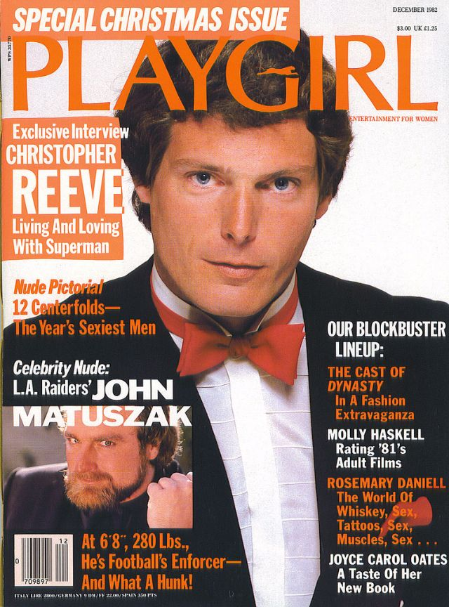 christopher-reeve-1982