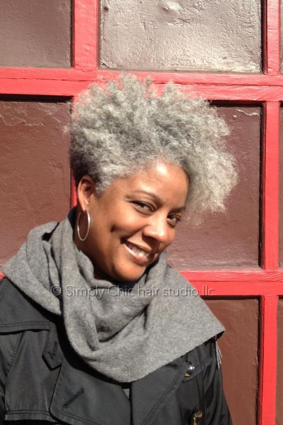 Pinterest | Natural hairstyles & Ideas