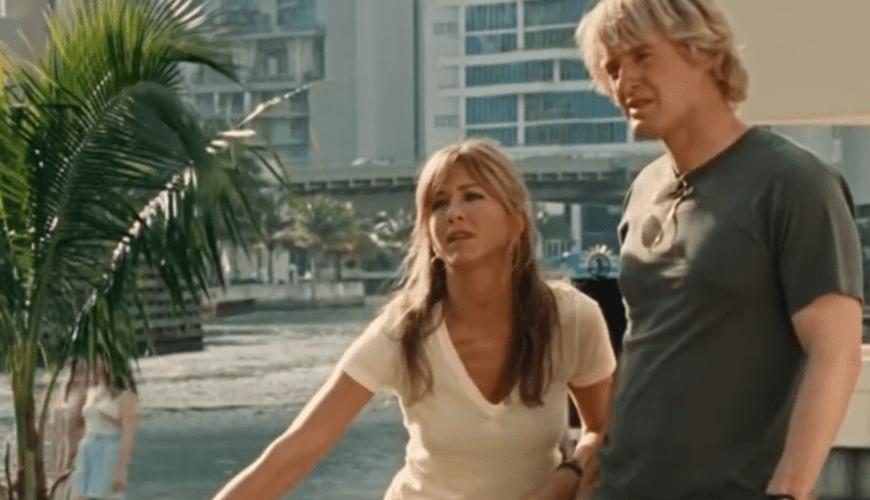 12 films voor als je even flink wilt janken