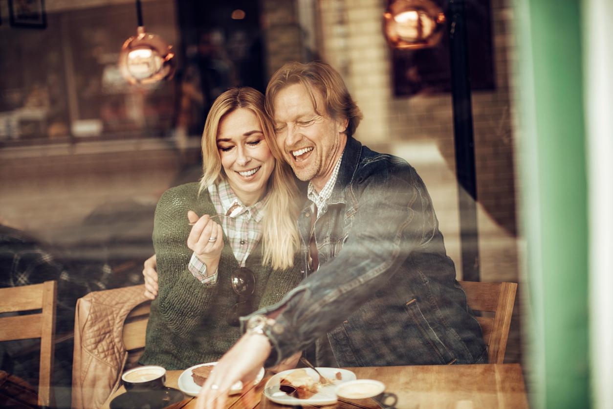 Van online dating tot de eerste datum