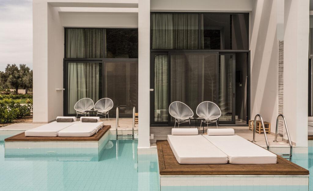 VakantieXperts Resort