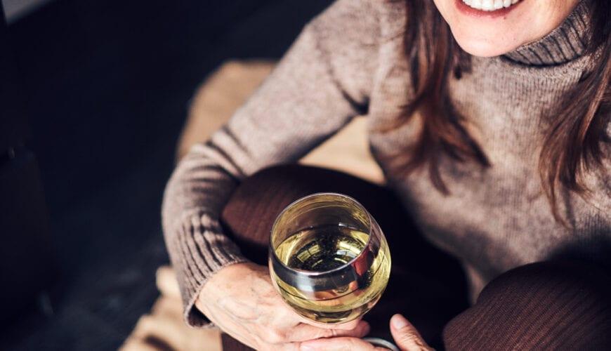 Dry January: 5 stomme smoezen om weer te drinken