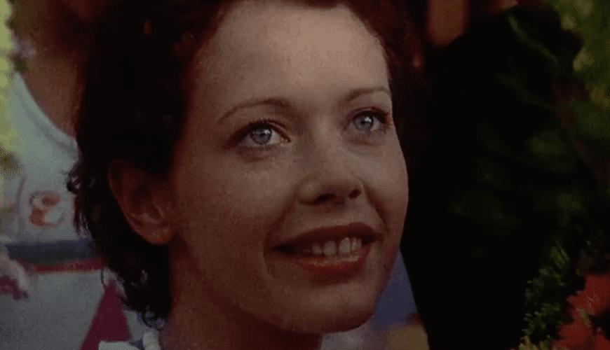 Mijn biografie van Silvia Kristel is bijna af – de leukste klus ooit