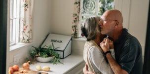 Als meneer Alzheimer komt, laat het dan asjeblieft niet te lang duren