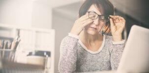 Nog vijftien jaar met tegenzin naar je werk of ontslag nemen?