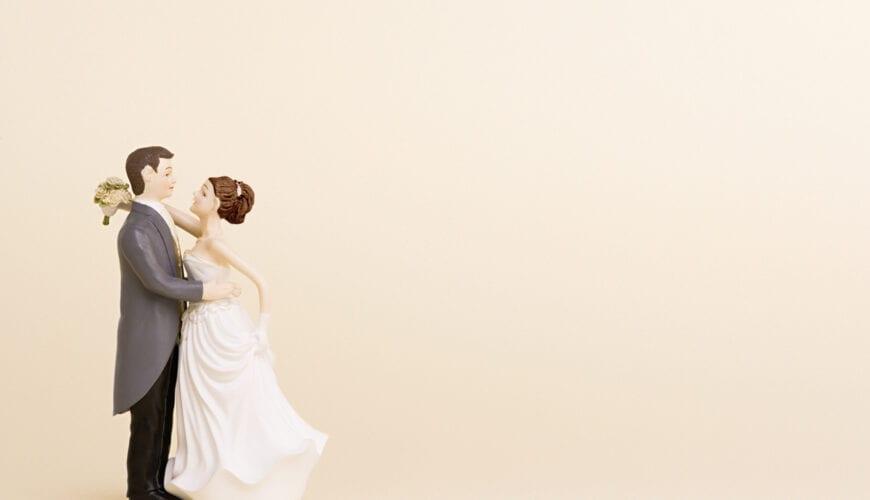 ongelukkig huwelijk dating site gratis online dating site in de VS zonder betaling