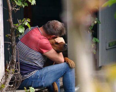 huisdieren B&B vol liefde
