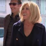 30 dingen die ik denk als ik naar Brigitte Macron kijk