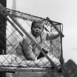 13 wonderlijke dingen die we vroeger met kinderen deden