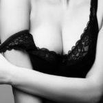 Weet iemand waar de gewone borsten zijn gebleven?