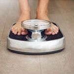 7 Makkelijke tips voor vijftigplussers die wat kilootjes kwijt willen - zonder te diëten