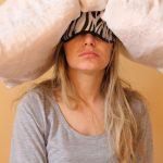 Doe nu mee met de SAAR-stresstest