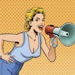 Vakantieverstopping: 6 supertips van een expert