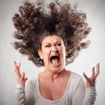 Dit zijn 54 menopauzale momenten die je stapelgek maken