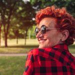Geen cent te makken, toch geweldig gekleed: 12 tips